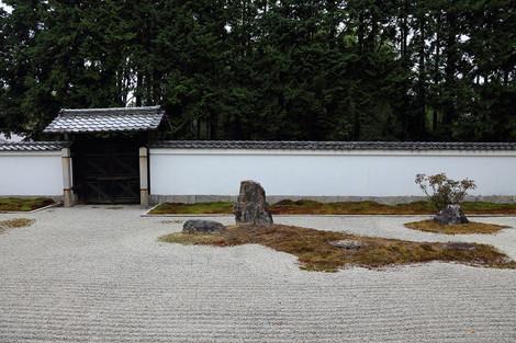 Daikoumyouji1309052