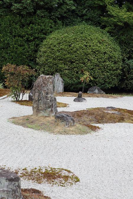 Daikoumyouji1309053