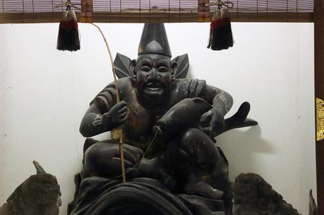 Nyakuouji1309146