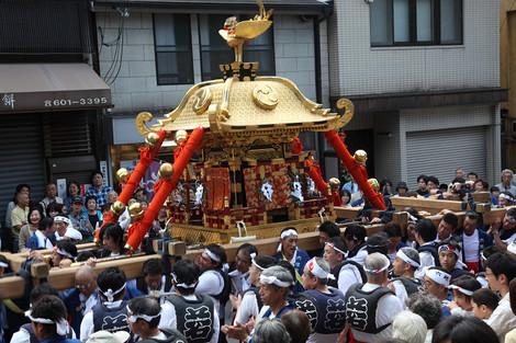 Gokounomiya1310061