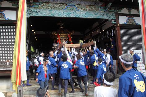 Gokounomiya1310062