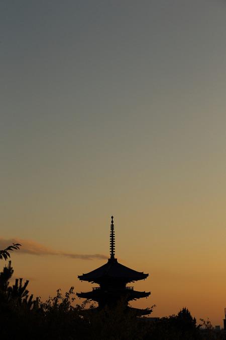 Yasakanotou1310191