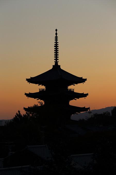 Yasakanotou1310196