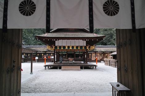 Tadasunomori1310272