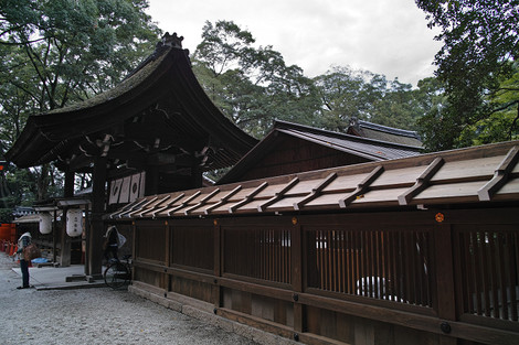 Tadasunomori1310273