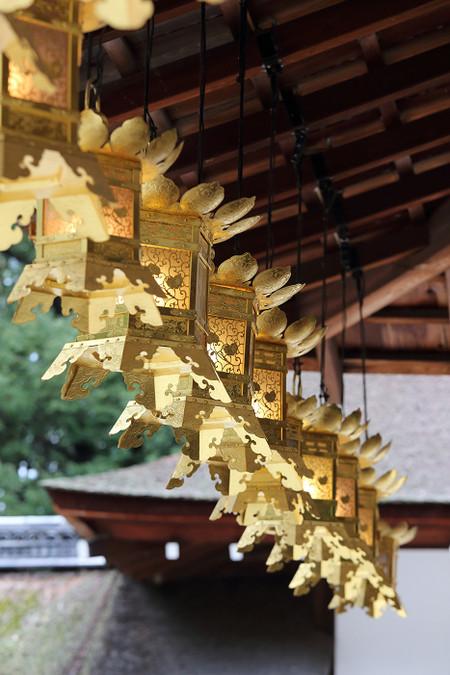 Tadasunomori1310276