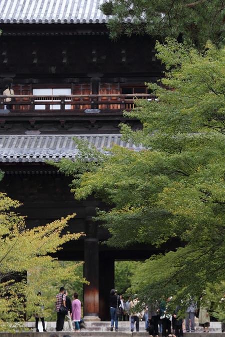 Nanzenji1310301