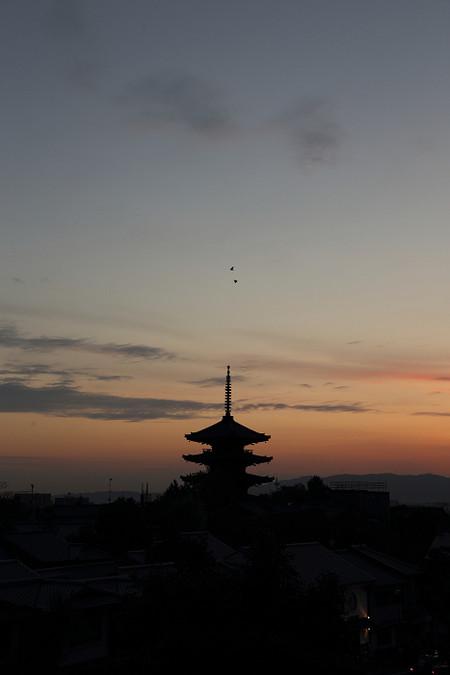 Yasakanotou1311161