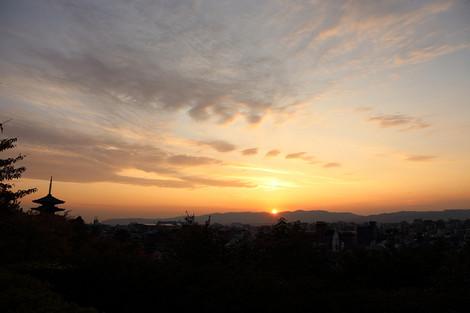 Yasakanotou1311162