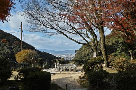 Seikanji1312107