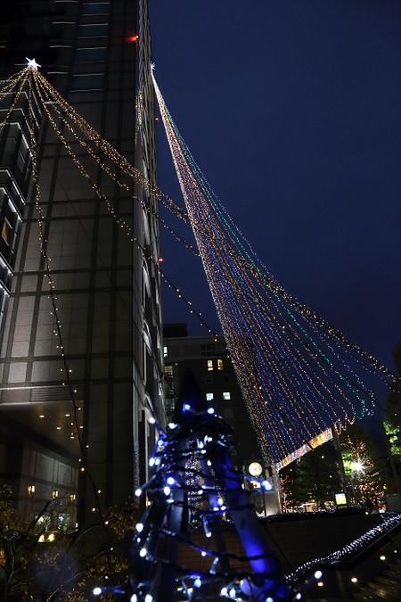 Kyotohotel1312232
