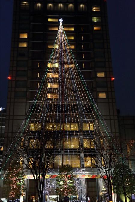 Kyotohotel1312233