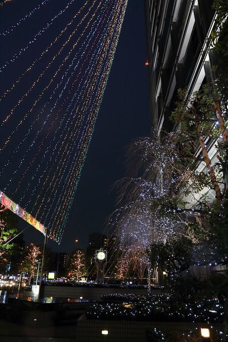 Kyotohotel1312235