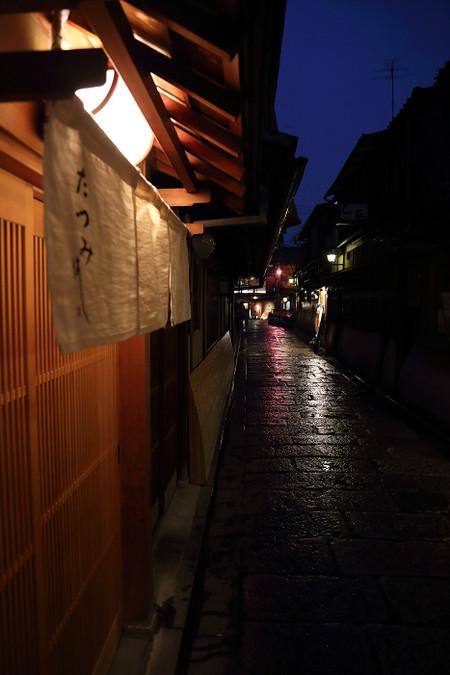 Gionsirakawa1312292