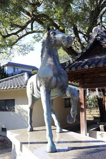 Fujinomorijinjya1401021