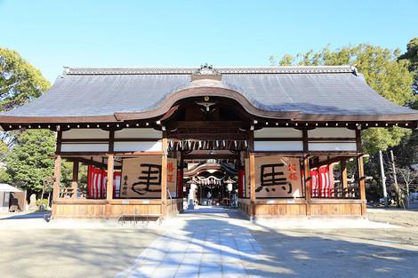 Fujinomorijinjya1401022