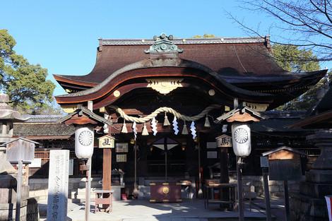 Fujinomorijinjya1401023