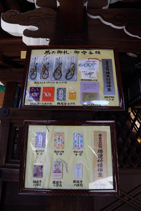Fujinomorijinjya1401026