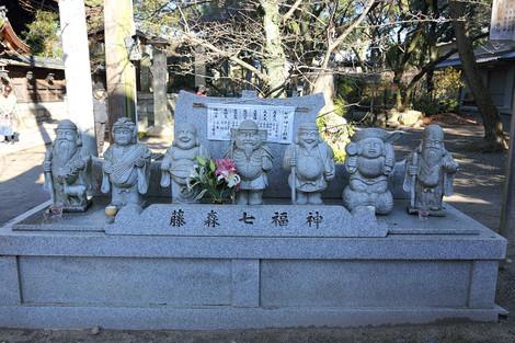 Fujinomorijinjya1401027
