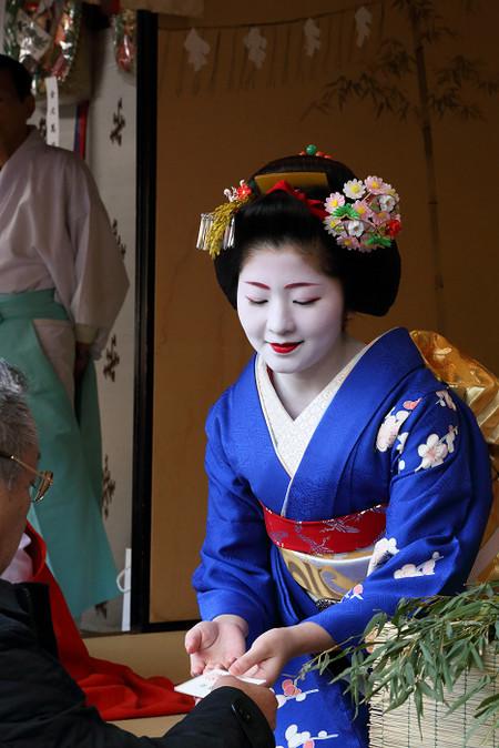 Kyotoebisujinjya1401125
