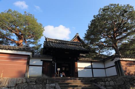 Kenninji1401153