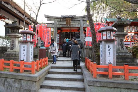 Yasakajinjya1401132