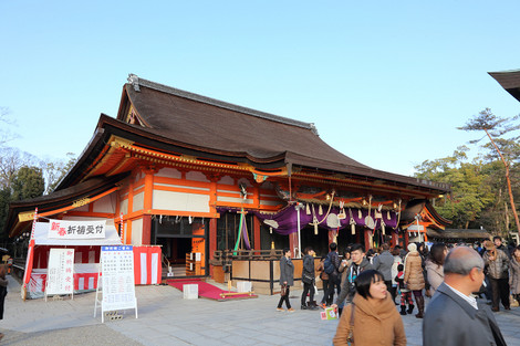 Yasakajinjya1401133