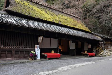 Toriimoto1401233