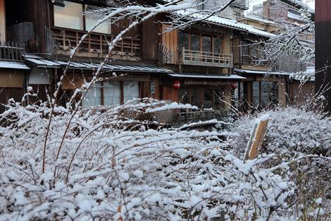 Gionsirakawa1401193