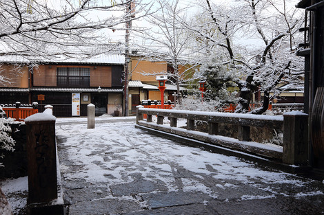 Gionsirakawa1401197
