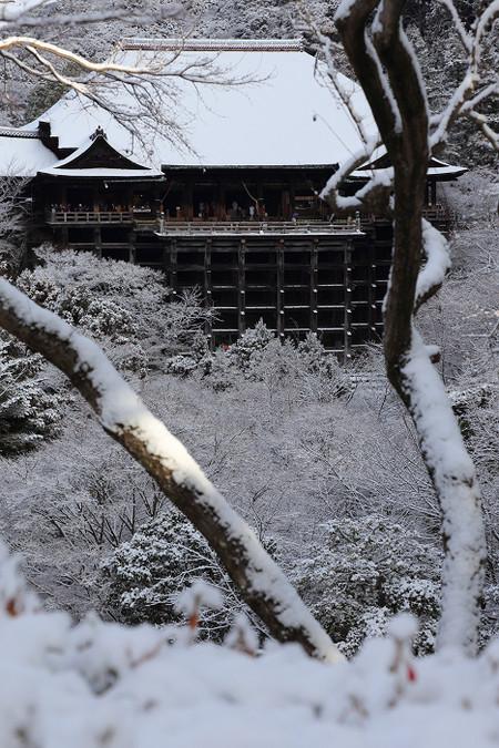 Kiyomizudera1401251