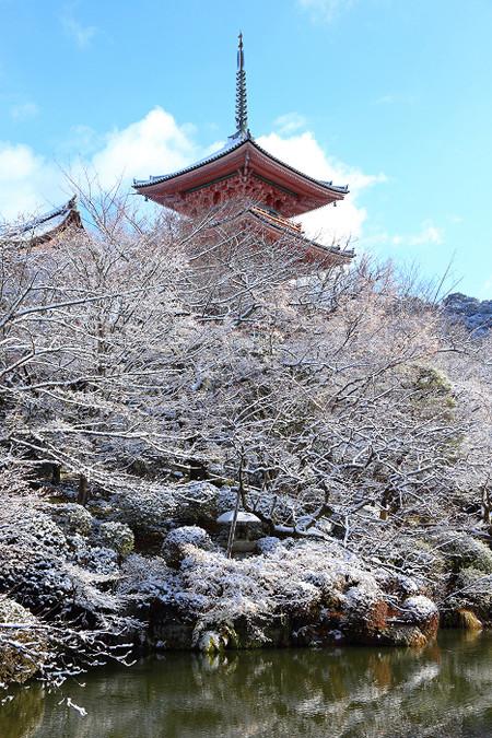 Kiyomizudera14012512