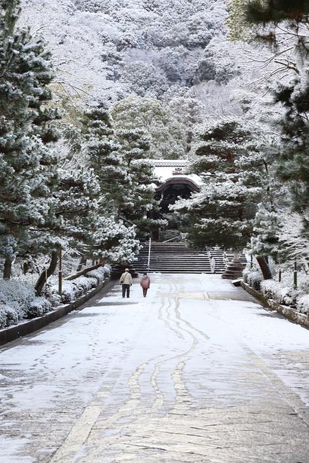 Maruyamakouen1401216