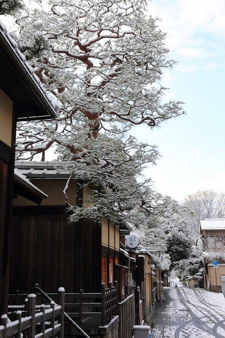 Maruyamakouen1401217_2