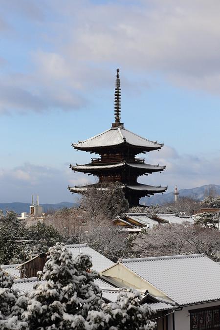 Yazakanotou1402231