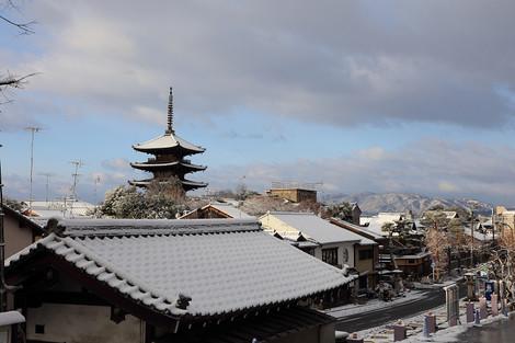 Yazakanotou1402232