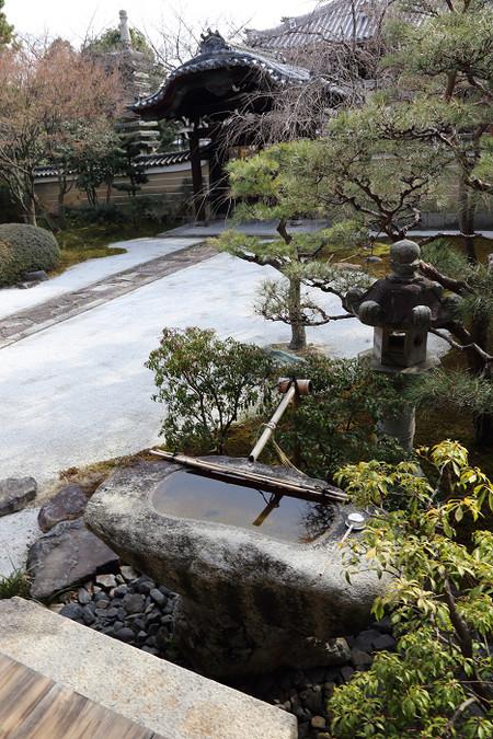 Myoukenji1402061