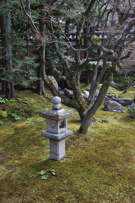 Myoukenji1402063
