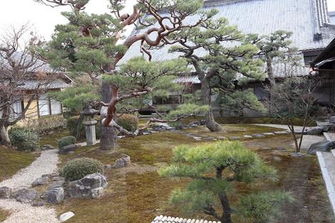 Myoukenji1402066