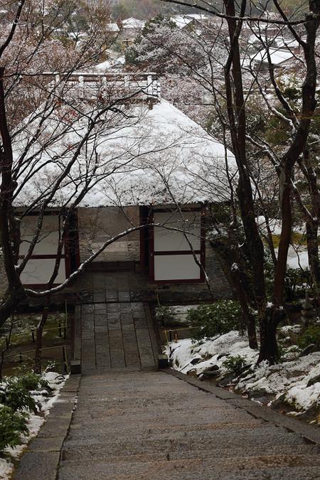 Jyoujyakkouji1402173
