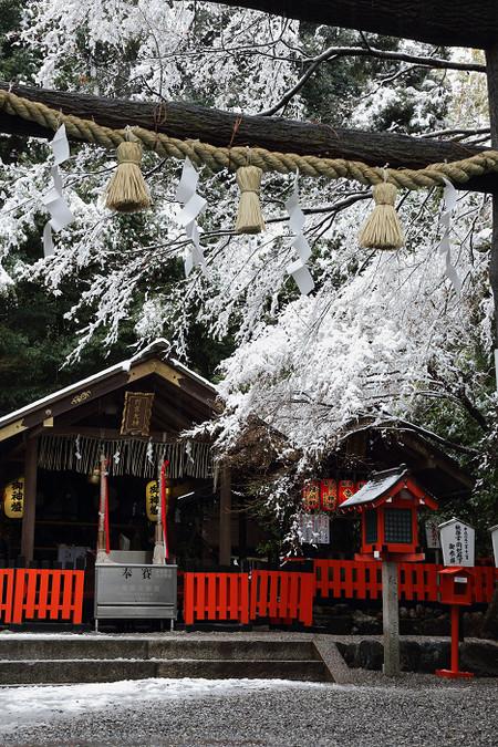 Takebayasi1402136