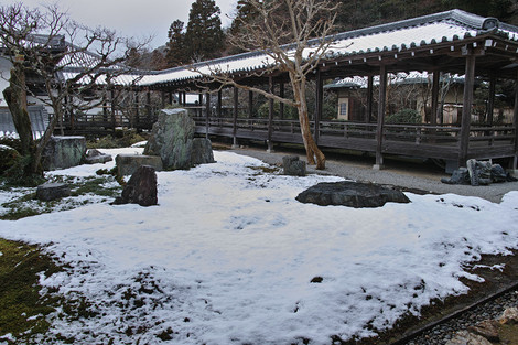 Nanzenji1402217