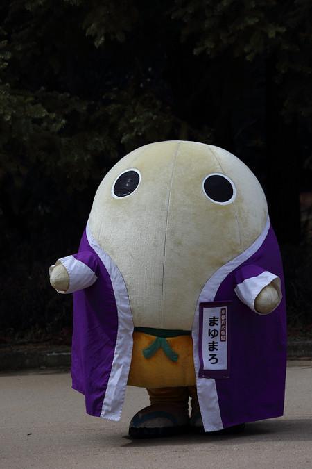 Kyotofuritusyokubutuen1403126