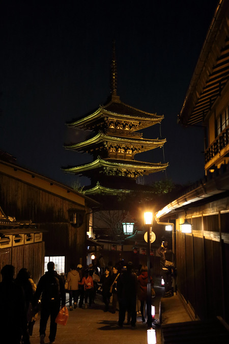 Higasiyamahanatouro1403221
