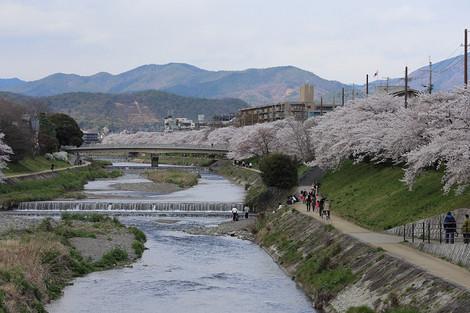 Takanogawa1414122