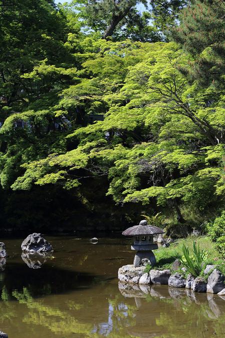 Maruyamakouen1405232