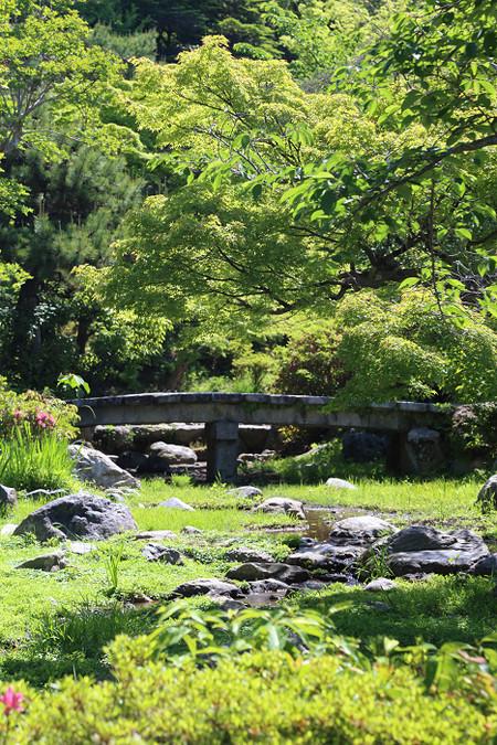 Maruyamakouen1405235
