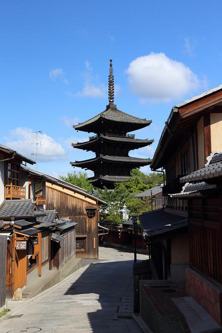Yasakanotou1405181