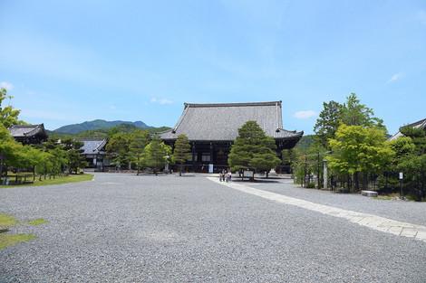 Seiryouji1405312