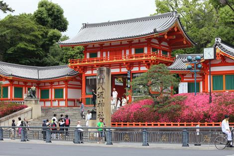 Yasakajinjya1406012